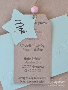 geboortekaartje,landelijk,labels,kraft,ster.jpg