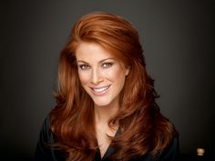 Aaron Heck Photography | Angie Everhart