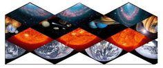 Great site for making puzzles, cubes, origami, photo-books etc. with your own favorite prints, it is free - Sehr interessante Webseite für die Herstellung von Puzzles, Origami, Fotobüchern  usw. mit Deinen eigenen Fotografien - kostenlos