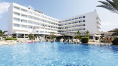 Thomson is now TUI. Stay at the Hotel Tasia Maris on your holiday. All of our hotels are carefully handpicked for you. Discover your smile. The Night Porter, Nissi Beach, Half Board, Ayia Napa, Pool Cleaning, At The Hotel, Beach Hotels, Sandy Beaches, Hotel Spa