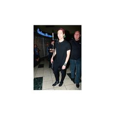 i'm drunk and i need a little love ❤ liked on Polyvore featuring luke hemmings and 5sos