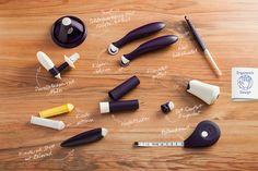 Kennt Ihr eigentlich schon unsere Artikel von PRYM Ergonomics? Wir haben uns die Handschmeichler unter den DIY-Untensilien im Blog mal angesehen:  http://blog.buttinette.com/produkt-news/produkt-tipp-prym-ergonomics