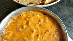 Slow Cooker Cream Cheese Taco Dip - Frugal Cooking with Friends Cream Cheese Taco Dip, Cheese Tacos, Cheese Dips, Slow Cooker Recipes, Crockpot Recipes, Cooking Recipes, Hamburger Recipes, Taco Seasoning Mix Recipe, Crock Pot Dips
