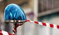 Θεσσαλονίκη-Κινηματογραφική ληστεία στην εθνική με θύμα 69χρονο. > http://arenafm.gr/?p=237863
