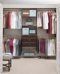 Martha Stewart Closets Home Depot Closet System, Martha Stewart Closet,  Walk In Closet,