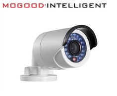 [Visit to Buy] HIKVISION Multi-language Version DS-2CD2055-I 5MP H.265 POE Mini Bullet Outdoor IP Camera Support Waterproof Security Camera #Advertisement