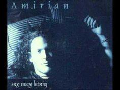 Robert Amirian feat. Kayah - Sen Nocy Letniej