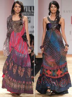 eclectic maxi dresses.jpg (550×735)