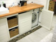 ванная Best Interior, Interior Design, Bathroom Toilets, Room Inspiration, Home Furnishings, Home Appliances, Storage, Furniture, Flat
