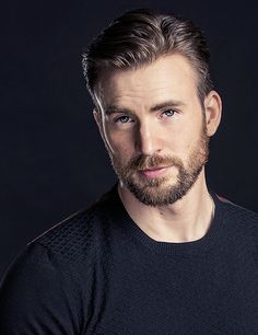 Character Model - Chris Evans as Steve Rogers Robert Evans, Chris Evans Bart, Chris Evans Funny, Chris Evans Captain America, Christopher Evans, Steve Rogers, Logan Lerman, Moustaches, Amanda Seyfried