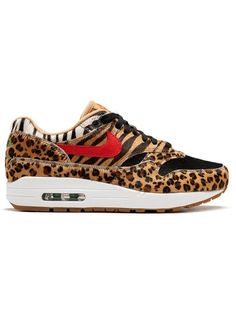16 Best Air Max 1s images | Air max 1s, Air max, Nike air max