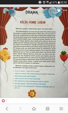 Turkish Lessons, Preschool, Drama, Classroom, Learning, Class Room, Kid Garden, Studying, Dramas