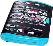 Monster High Password Journal 8 Secret Diary Lockable Mattel Voice Activated NEW