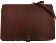 57cdacc7a6 A(z) Táskák, retikülök nevű tábla 30 legjobb képe | Leather Bag ...