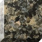 Design Palette | Collection of Cambria Quartz Countertops & Stone Surfaces