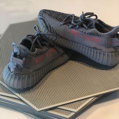 100 Pins zu adidas Schuhe yeezy für 2019 | Adidas schuhe