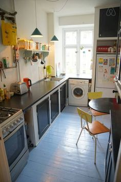 Cozy Apartment In Lovely Norrebro Appartamenti In Affitto A Copenaghen Danimarca
