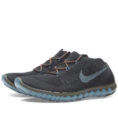5363504718d1 Do you want more info on sneakers  Then simply please click here to get  further