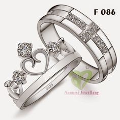 Arro jewelry F086 ring gift by adindarings on Etsy