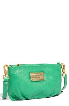Marc Jacobs cross-body
