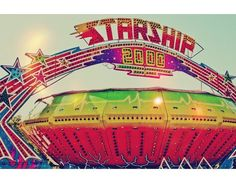 Vintage Carnival/Fair Gravitron Ride Photo Print on Etsy Fair Rides, Carnival Rides, Vintage Carnival, My Ride, Wrapped Canvas, Special Events, Fine Art Prints, Carnivals, Artwork