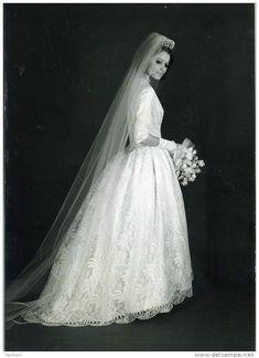 robe mariee 60 1