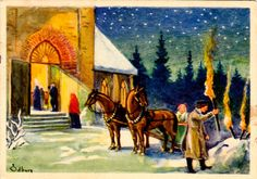 Kuva albumissa Tycho Ödberg - Google Kuvat Google, Painting, Art, Art Background, Painting Art, Kunst, Paintings, Gcse Art