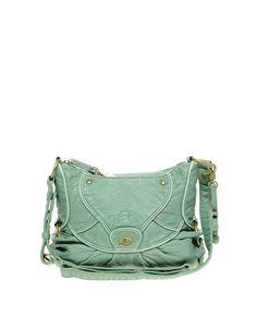 29 Best Bag Lady images  d1bba1804c9fb