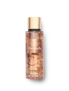 Shop our Perfume Body Mists - Victoria's Secret collection to find your sexiest look. Only at Beauty. Perfume Hermes, Perfume Lady Million, Perfume Versace, Perfume Diesel, Victorias Secret Perfume, Victoria Secret Fragrances, Fragrance Mist, Bath And Body, Natural Cosmetics