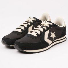 05681ff00 Ya disponibles las Converse Arizona Racer OX11 en nuestro outlet de calzado  Calzado Masculino, Zapatillas