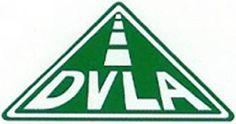 The DVLA.  www.nicksschoolofmotoring.co.uk