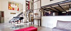 Louer un studio ou un appartement à Paris avec Habitat Parisien