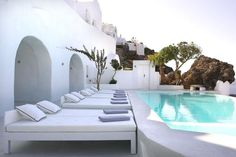 Gallery - Europe: Greece: Greek Isles: Santorini