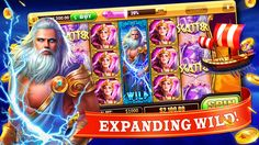 Slots Free - Wild Win Casino APK Download - Free Casino GAME for Android | APKPure.com
