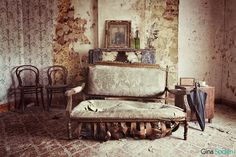 The Sitting Room | Flickr - Photo Sharing!