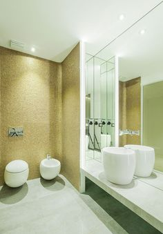 Bathtub, Bathroom, Interior, Standing Bath, Washroom, Bath Tub, Design Interiors, Interiors, Bathtubs