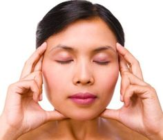 Organic Facelift: Are You Aware Yoga Facial Aerobics Conduct A Flawless Non-Invasive Facelift?
