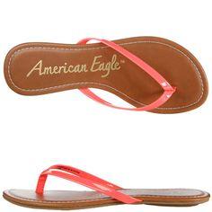 d757911255dc4d Shoes for Women