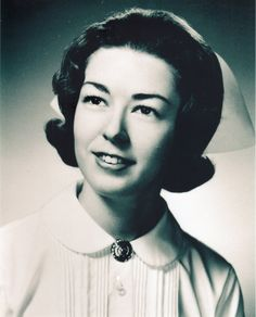 Sharon Lane, joined the U.S. Army Nurse Corps Reserve on April 18, 1968. She was a 1st Lieutenant in the 312th EVAC HOSP, 67th MED GRP, 44th MED BDE and was killed in Vietnam on June 8, 1969 by a rocket that struck between Wards 4a & 4b of the 312th EVAC Hospital.  She was the only American servicewoman killed in the Vietnam War, from fragmentation wounds, as a direct result of enemy fire.