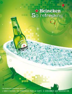 So refreshing 1