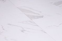 """Porcelain Tile - Marble Series - Made in USA - Statuario Extra / 12""""x24"""""""