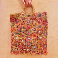 Sophie Digard Bag   H.P.FRANCE