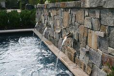 fontane-per-esterno-soluzione-ampia