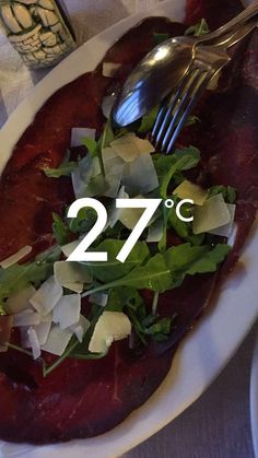 #testico #italia #liguria #food