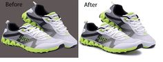 Edit picture Online is one of the online assist graphics design company, offering online services of image editing background removal and clipping path. Image Editing, Photo Editing, Photo Restoration, Editing Background, Restoration Services, Pictures Online, Photo Retouching, Editing Pictures, Nike Huarache