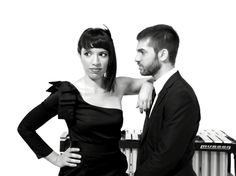 Amuse-Bouche No. 28: Couples Troubles -- bilingual love can be murky... - New York in French