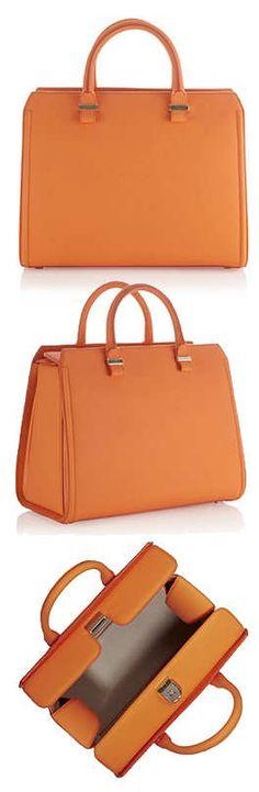 Victoria Beckham Victoria Bag   The House of Beccaria#