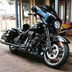 harley davidson street glide parts Harley Street Glide, Harley Davidson Street Glide, Harley Davidson Dyna, Hd Street Glide, Harley Davidson Pictures, Harley Davidson Motorcycles, Custom Motorcycles, Custom Baggers, Touring Motorcycles