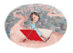 The 2011 Best Illustrated Children's Books - NYTimes.com
