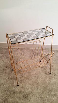 porte revue ann es 50 illustre id es deco pinterest. Black Bedroom Furniture Sets. Home Design Ideas